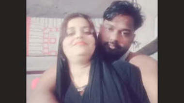 Indian Couple Romance and Pussy Licking new clips part 3