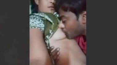 Enjoy 1 more horny bhabhi moaning