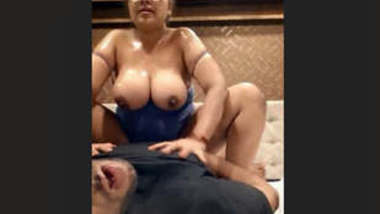 Hot Indian Wife Fucked Videos Part 1