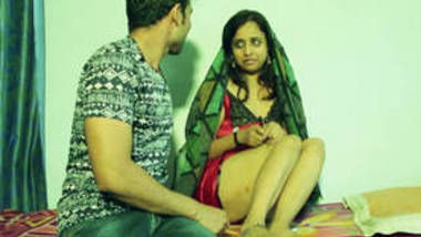 Desi Sexy look Indian Randi Full HD
