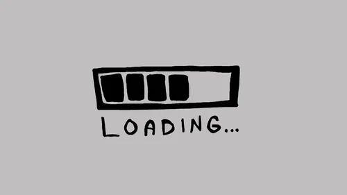 Assamese Girl Showing Boobs