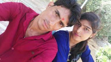 Village cute couple videos leaked 1