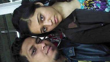 Indian hot desi couple fucking