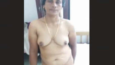 Horny tamil lovers leaked videos part 2