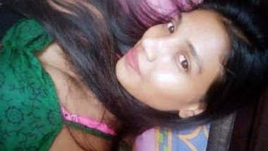 Indian Desi Cute Girl Nude Videos Part 4