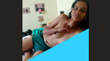 Desi aunty nude recording by husband
