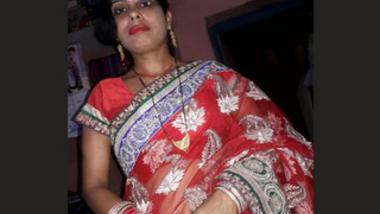 Priya Bhabhi Hot Bath 2 Videos Part 1