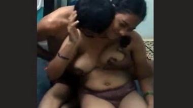 Desi Super Hot Bhabhi Fucking With Her Husband