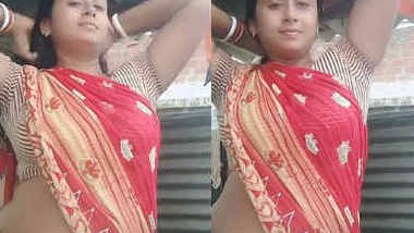 hot hijab girl full nude fun with lover on bed video