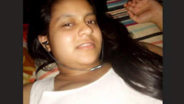 Bangladeshi Girl Jhinuk Nude Pics And Videos Part 3