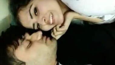 Hot Desi Beautiful Girl Muskan Malik Video Part 7