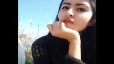 Hot Desi Beautiful Girl Muskan Malik Video Part 6