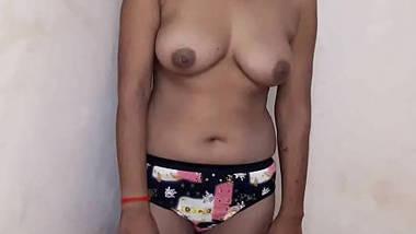 Desi full open girl so sexy 1