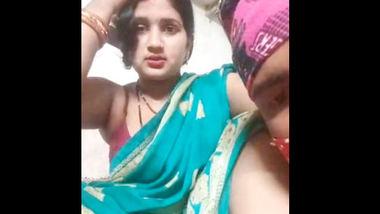 Sonu bhabi new full tango video
