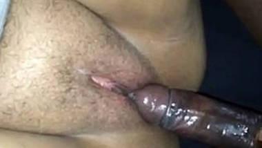 sexy bhabhi fucked deeo by big dick hubby