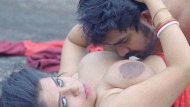 Sunita Bhabi (2020) UNRATED 720p HEVC HDRip Hindi S01E02 Hot Web Series