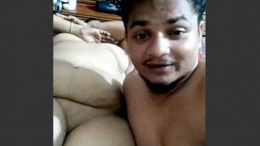 Friend sexy fatty wife nice pussy