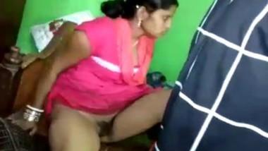 Desi bhabi fucking