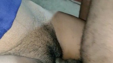 Desi village wife hardcore fucking with lover