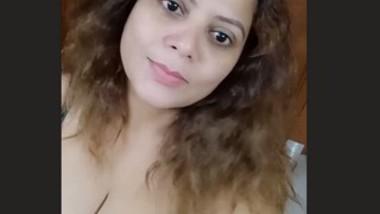 Sapna Bhabi Hot Sexy Clip