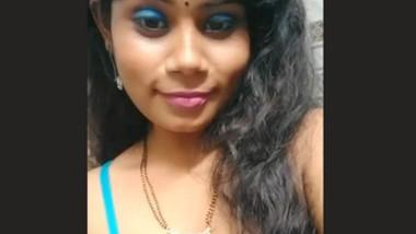 Super Beautiful Bhabi Hot Show