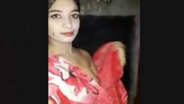 Bangali Girl Nude Bath recording for bf