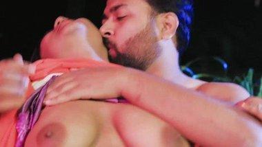 Damaad Ho To Aisa – Hindi Hot Web Series