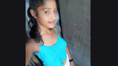Cute Indian girl Hard Fucked by Boyfriendh 1