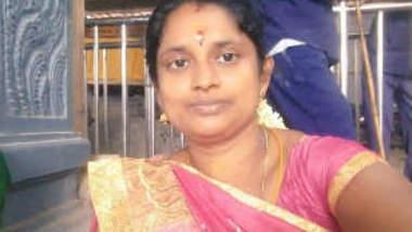 Tamil Couple's Hot Blowjob Part 3
