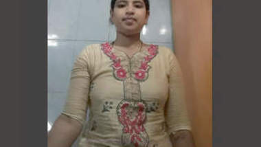 Bangladeshi Girl Nude Video Part 4