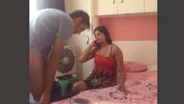 Desi Paid Girl Sucking Cock