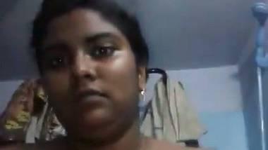 Desi lady nagna video