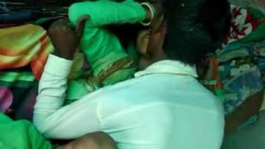 Desi Village Randi Sex With 2 Guys Part 3
