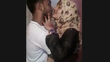 Desi lover romance