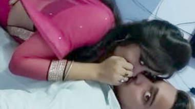 Sexy Punjabi Couple Romance Part 1