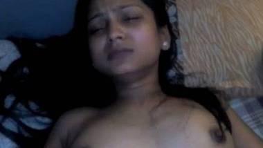 Erotic Indian hardcore with teacher