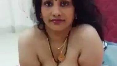 Desi selling wife online for sex