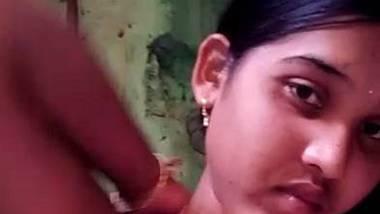 Full naked video of village girl