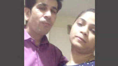 Desi doctor with compounder sex part 1