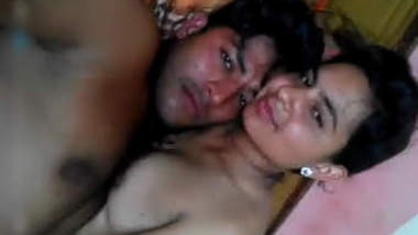 Latest MMS of horny couple videos part 2