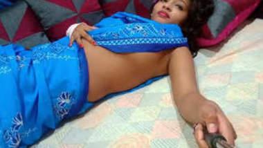 Indian Couple Sex Videos Part 1
