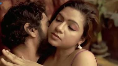 Babaji Ka Ghanta – Hindi Gupchup nude Indian telefilm