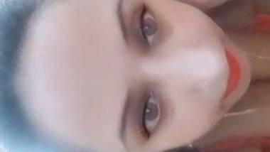 Mature Pakistani bbi selfie nudes