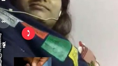 Nagna chat video of Bengali hottie