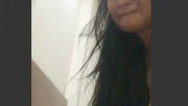 Desi Cute girl fucking