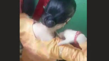 Indian village sexy girl nude bath , spy video