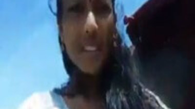 Desi Salwar girl home sex video for the first time