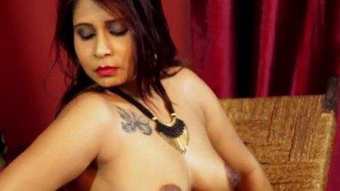 Natasha Nude – iEntertainment masala porn (full nude)