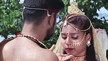 Part:6-Desi paid kamasutra full movie , first time on net free.
