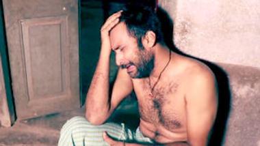 "Part-3 New indian paid movie ""j i g r i D o s t"""